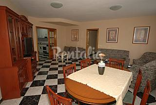 Apartment for rent in Segovia Segovia