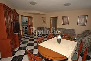 Apartment for rent in Segovia Segovia