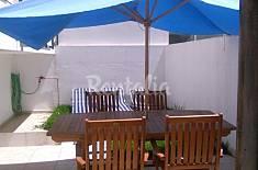Maison a 500 m de la plage Viana do Castelo