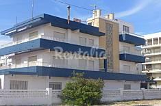 Apartamentos de 2 y 3 habitaciones a 50m del mar Valencia