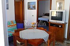 Villa in affitto a 100 m dalla spiaggia Teramo