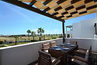 New Modern Apartment for rent 2 km from the beach Algarve-Faro