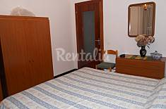 Apartment for rent only 500 meters from the beach Savona