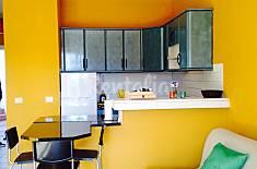 Appartement en location à 3 km de la plage Ténériffe