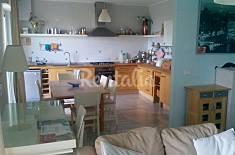Appartamento con 2 stanze a 800 m dalla spiaggia Teramo