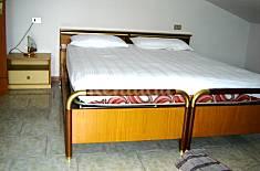 Appartamento per 6 persone a 40 m dalla spiaggia Teramo