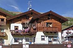 Apartment for 3-4 people Livigno Sondrio