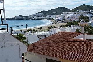 Casas Iole 2 apartamentos vista mar  Almería