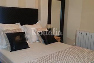 Apartamento turistico en alquiler en Mérida