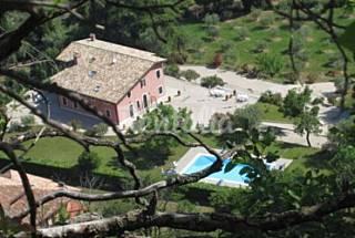 Casa en alquiler en Garda Verona