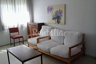 Patos surf, apartamentos Montserrat Pontevedra