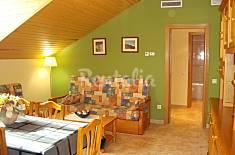 Apartamentos para 4-6 personas en Aragón Huesca