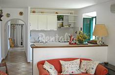 Apartment for rent only 1000 meters from the beach Latina