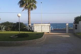 Apartamento para 4 personas a 100 m de la playa Castellón