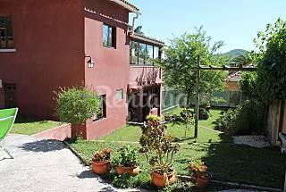 Villa for rent in Mafra Lisbon