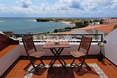 3 Apartamentos para alugar a 100 m da praia Beja