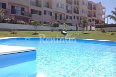 Apartamento na Ericeira a 500 m da praia. Lisboa