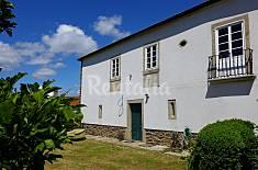 Maison de 3 chambres à Pontevedra Pontevedra