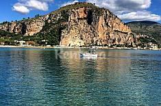 Terracina app. con 2 stanze a 200 m dalla spiaggia Latina