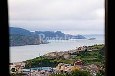 Casa para 6 personas a 1500 m de la playa Lugo