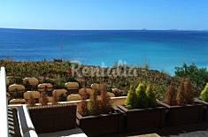 Casa en alquiler a 100 m de la playa Alicante