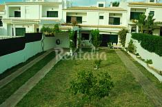 Casa para alugar a 1.8 km da praia Algarve-Faro