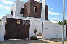 Apartamento de 3 habitaciones a 800 m de la playa Cádiz