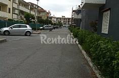 Villa zur Vermeitung, 200 Meter bis zum Strand Cosenza