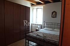 Apartamento en alquiler en Bussolengo Verona