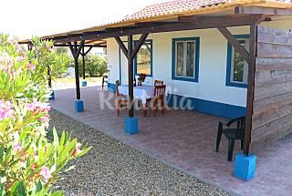 Casa con 1 stanze - Alentejo Beja