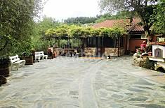 Villa con 5 camere da letto  8 km dalla spiaggia Lucca