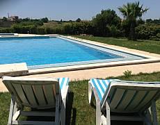 Sesimbra & Pool Setúbal