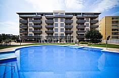 Apartamento para 4-6 personas a 290 m de la playa Tarragona