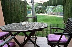 Casa para 4-6 personas a 1000 m de la playa Huelva