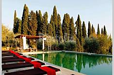 Villa for rent in Florence Florence