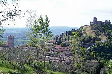 Apartments Environment Perugia Assisi Apartment