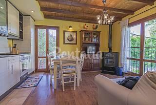 Alquiler de apartamentos en el valle de benasque share - Alquileres de pisos baratos en logrono ...