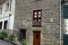 Se alquila casa en Colunga 4 pax Asturias