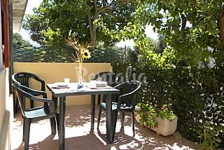 Casa in affitto - Sardegna