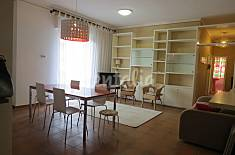 Apartment for rent only 50 meters from the beach Savona