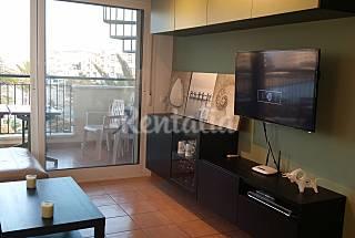 Apartamento en alquiler en Ibiza/Eivissa Ibiza/Eivissa