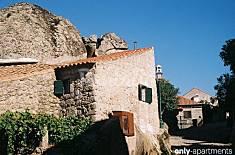 Apartamento para alugar em Castelo Branco Castelo Branco