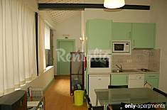 Apartment for 1-2 people in São Miguel Island São Miguel Island