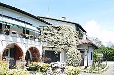 Appartamento in affitto a 5 km dalla spiaggia Massa-Carrara