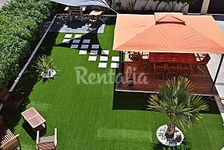Villa with 3 bedrooms in Algarve-Faro Algarve-Faro