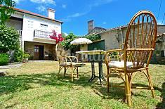 Casa en alquiler en Galicia Pontevedra