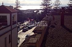 Casa con 4 stanze a 200 m dalla spiaggia Cadice