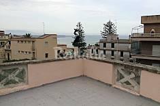 Appartamentodi mq 100  in affitto a Anzio Roma