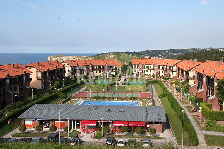 Apartamentos herran santillana del mar alquiler apartamentos tur sticos p gina 4 - Alquiler apartamentos turisticos ...