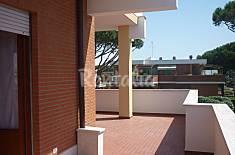 Appartamento in affitto a 100 m dalla spiaggia Roma